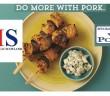 QMS SSP campaign