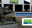 Swine Innovation Centre Nienke Dirx-Kuijken