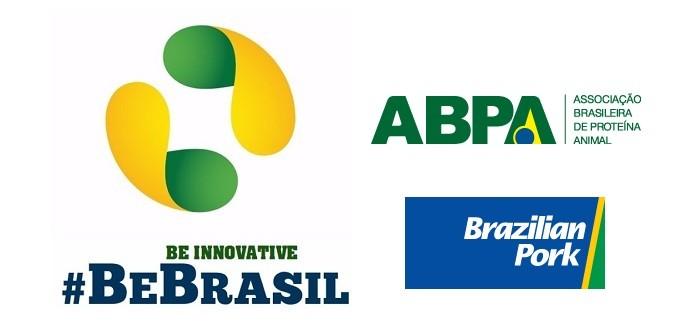Brazil apex + ABPA