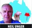 Neil Unger