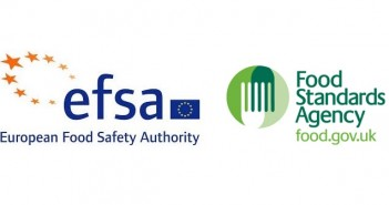 EFSA FSA
