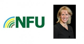 We need better flood defences and water management: NFU