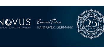 Novus EuroTier