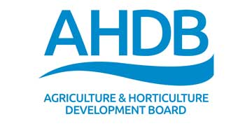 AHDB NEW (General) (360x180)