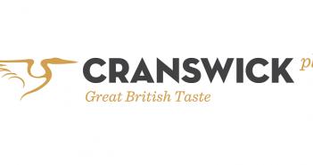 CranswickPLC Logo