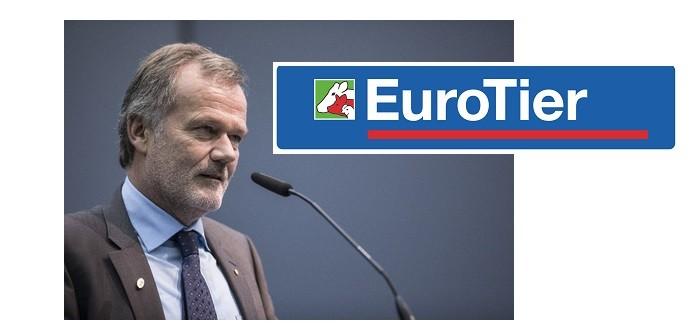 Eurotier top vet