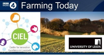 FARMING today Nov 29