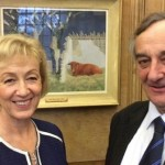 NFU Raymond & Leadsom Nov 29
