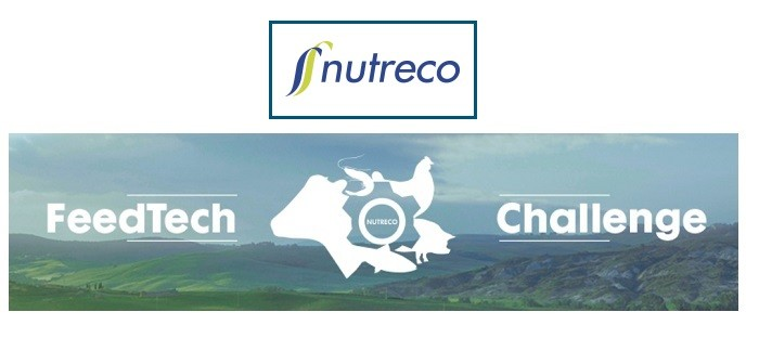 Nuterco FeedTech Nov 29