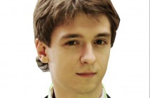 Vladislav_Vorotnikov_cutout