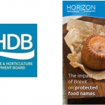 AHDB Horizon Dec 7