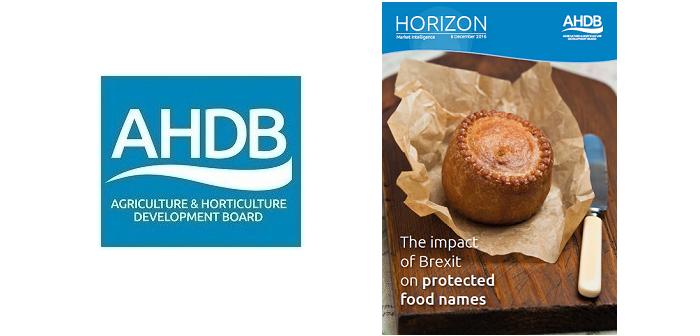 AHDB Horizon Dec 7