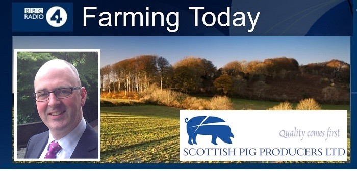 FARMING today Dec 1