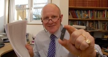Hugh Crabtree micro chip Dec 12
