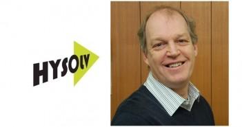 Hysolv + Geoff Hooper Dec 12