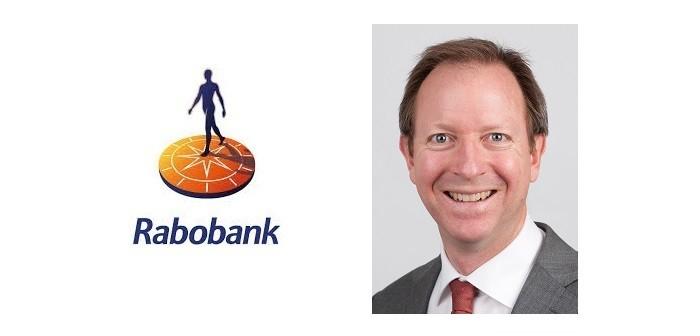 Rabobank Justin Sherrard