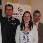 Rattlerow Conf speakers Dec 5