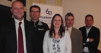 Rattlerow Conf speakers Dec 5