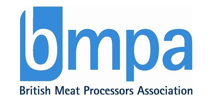 BMPA Logo