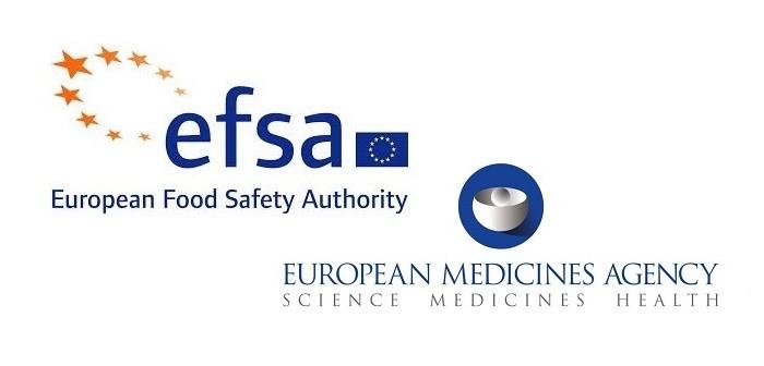 EFSA EMA