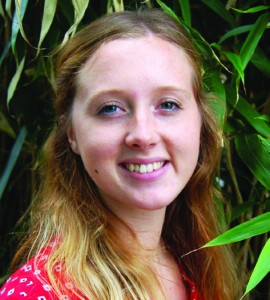 Dr Georgina Crayford is a Nuffield Scholar and the NPA's senior policy adviser, with responsibility for health and welfare policy and Young NPA
