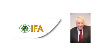 IFA + Thomas Hogan
