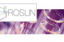 Roslin image