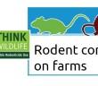 CRRU rodent control Feb 27