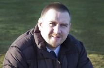 Dr Phil Baynes has spent his career in pig welfare and nutrition. Based in Cheshire, he runs Baynes Nutrition and is a consultant nutritionist to Cargill