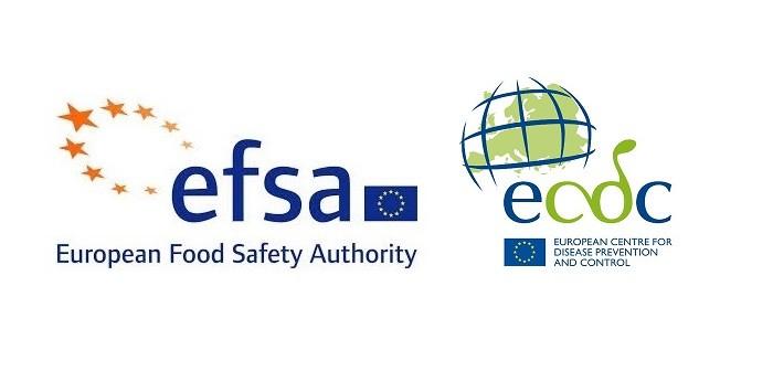 EFSA ECDC