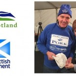 NFUS Scot Gov and FM