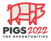 Pigs 2022 – Pig World and AHDB Pork announce new conference
