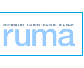 New RUMA group geared to underpin fact-based medicines debate