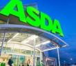 Asda-branch