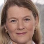 Christine Tacon