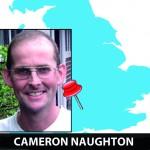 Column-Cameron_Naughton