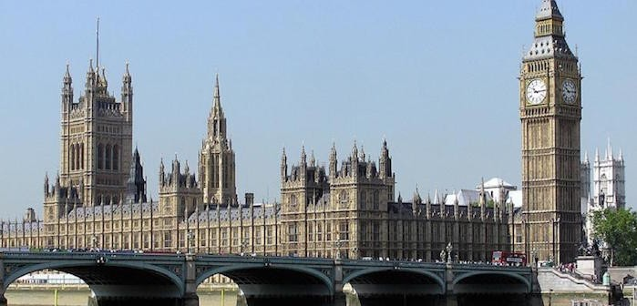 MPs criticise Government Ministers' use of labour statistics