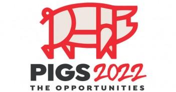 Pigs2022 _web