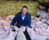 NPA chair makes the case for large farms in Radio 4 debate