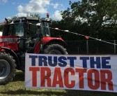 Red Tractor pork changes from October 1 – what you need to know