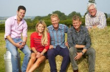 Countryfile2