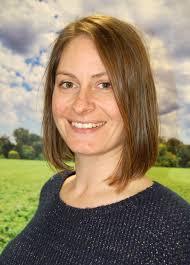 Helen Brothwell