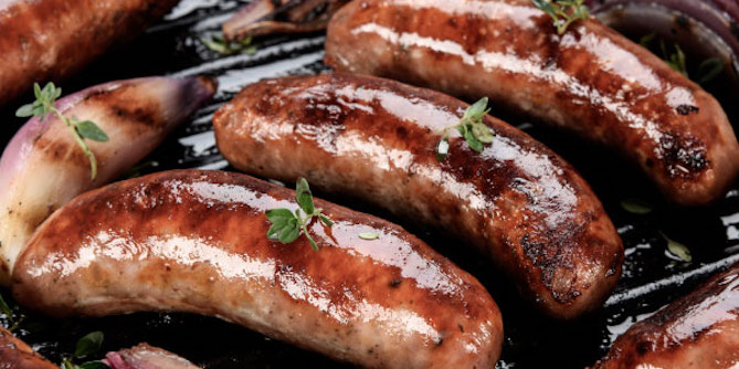 products-sausages