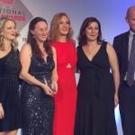 NPA CB award cropped