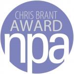 NPA CBA logo (1)