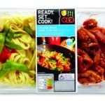 Aldi - ReadySetCook - PorkStirFryKits-resize