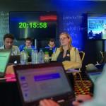 Hackathon AgriVisionWEB