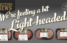 porky lights new range