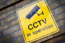 CCTV sign (1)
