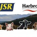 Harbro JSR